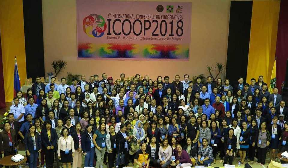 icoop2018-participants