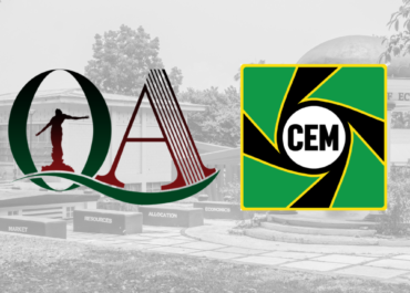 CEM Faculty Attends AUN-QA Self Assessment Review Seminar